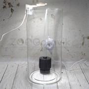 Акваджар Aqua цилиндр 5 л.  готовый комплект с оборудованием