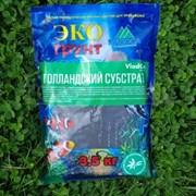 VladOx ГОЛЛАНДСКИЙ СУБСТРАТ 3,5 кг