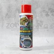 AZOO Кондиционер Аква-защита для амфибий, 250 мл