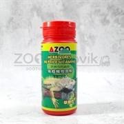 AZOO Витамины для травоядных рептилий, 120 мл