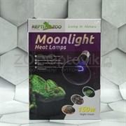 Лампа ночная ReptiNightglow, 150 Вт