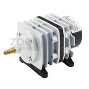 Поршневый компрессор JAD ACQ-001, 16вт,25л.мин
