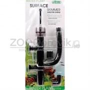 Скиммер Ista Surface I-520 для удаления с поверхности воды бактериальной пленки