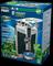 Внешний фильтр JBL CristalProfi e1502 Greenline - фото 28522
